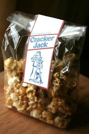 crackerjack_favorsfront2