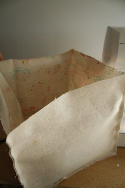 fabricbox05sm