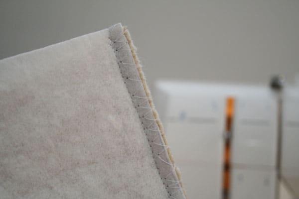 fabricbox09sm