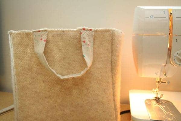 fabricbox10sm
