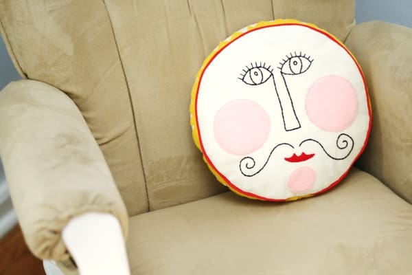 cushion08sm