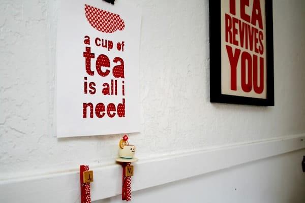 teaprint1_sm