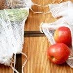 Market Produce Bags