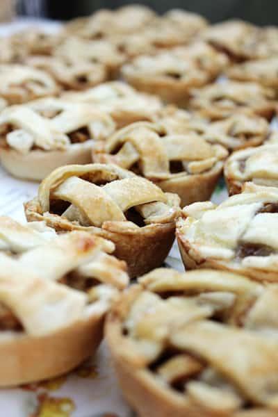 pies-closeup