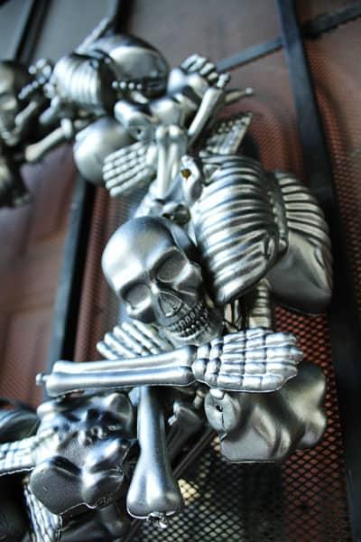 skeletonwreath11sm