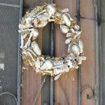 Skeleton Wreath Revisited
