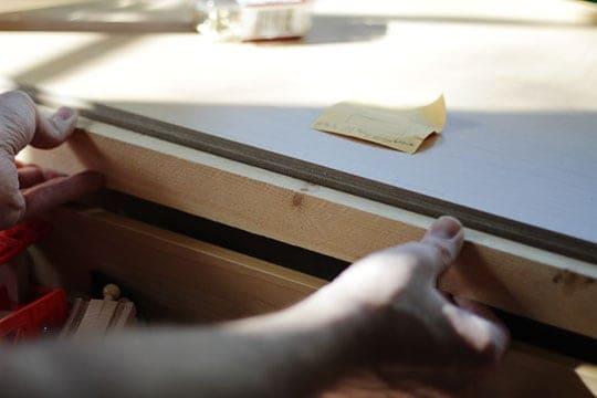 Slim Jim Costco >> Light Table - Tried & True