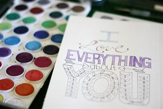 loveeverythingaboutyou01sm