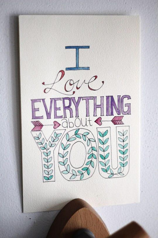 loveeverythingaboutyou02sm