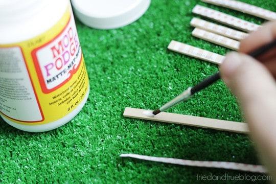 summerbucketsticks03sm