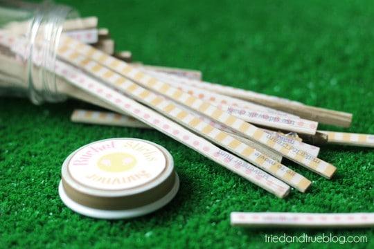 summerbucketsticks09sm