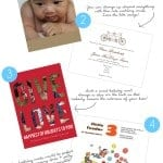 Printing Invitations and Cards From Home