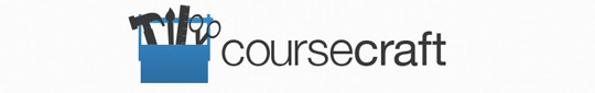 coursecraft_header