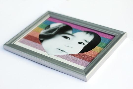 glitteredrainbowframe08sm