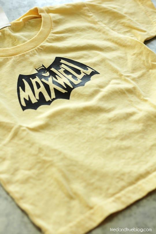 pre-batmanparty02sm