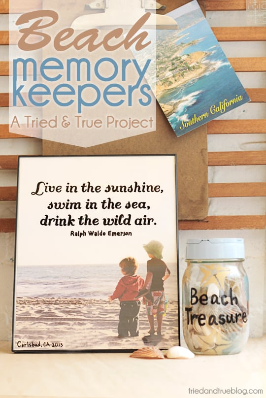 beachmemorykeepers01sm
