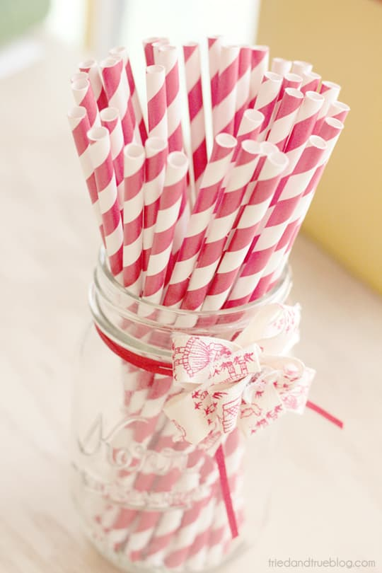 Make A Bow in 15 Minutes - Decorate
