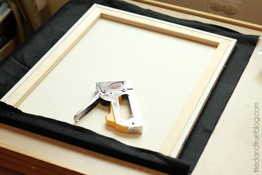 calaveMix-n-Match Calavera Art - Cover canvas