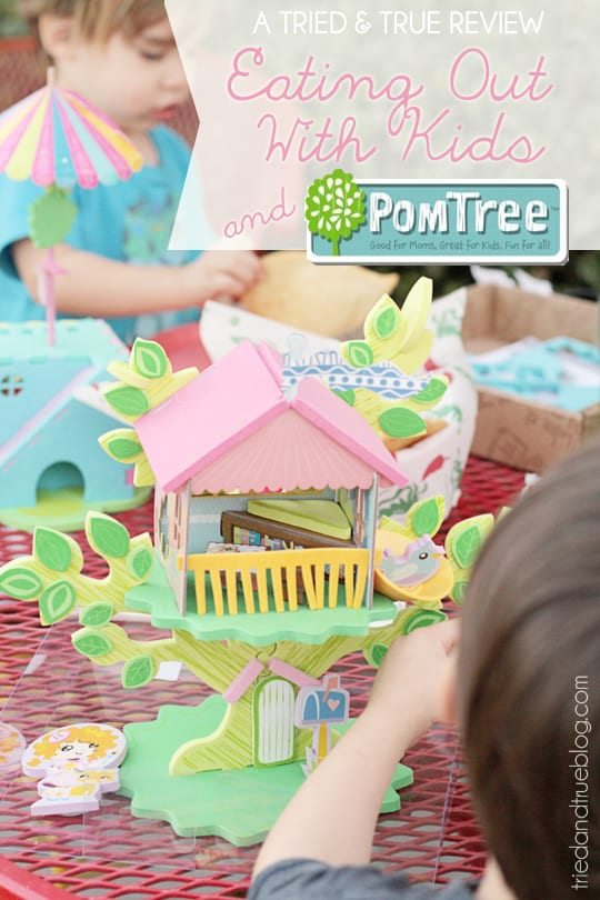 pomtreekEating Out with Pom Tree Kids - A Tried & True Reviewids05sm