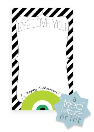 eyeloveyou01sm