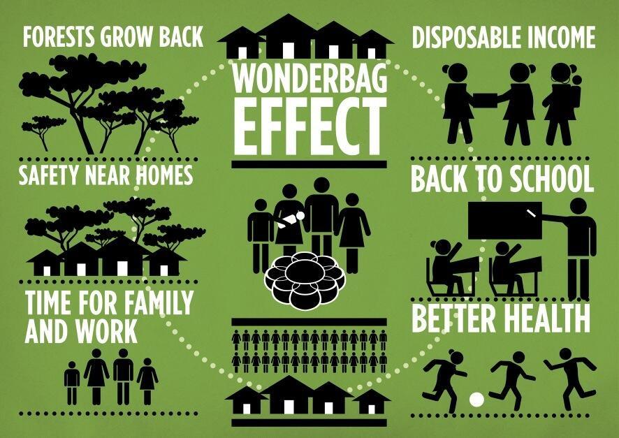 Image result for wonderbag