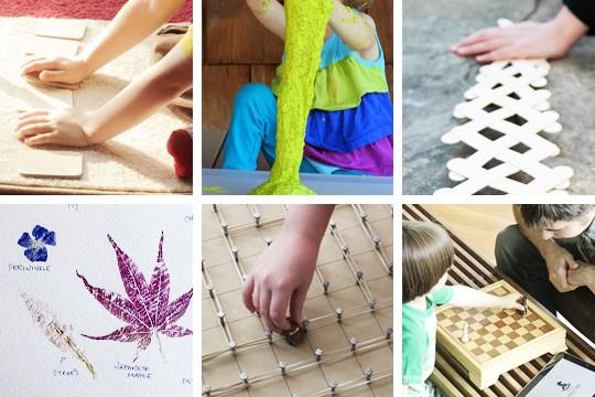 Amazing Activities for Kids 3013 - 2