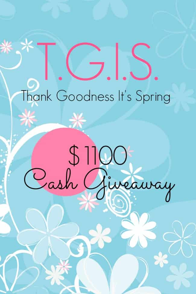 spring-cash-giveaway.jpg