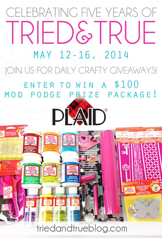 5th-Anniversary-Giveaway-Plaid-sm