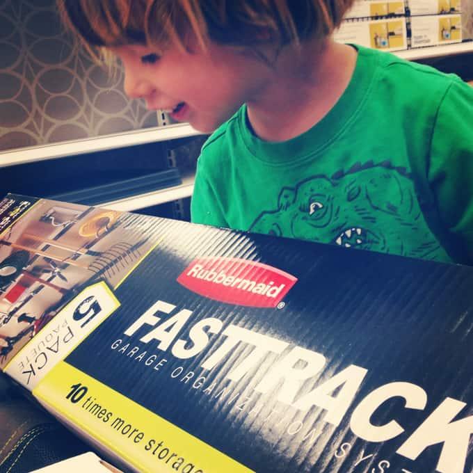 FastTrack-Garage-Organizer-08sm