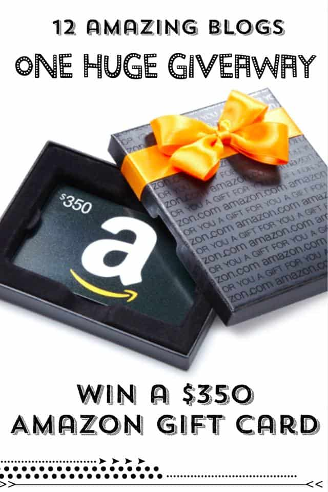 LBC-Amazon-Giveaway