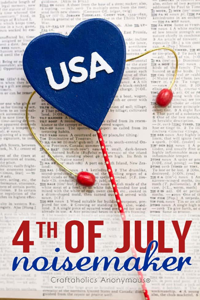4th-Of-July-Noise-Maker-07sm