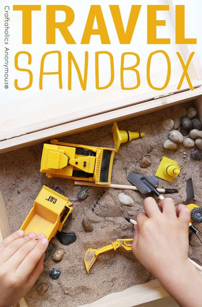 Travel-Sandbox-Inexpensive-Gift-07sm