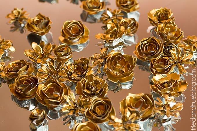 Metal-Flowers-01sm