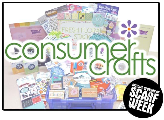Scarf-Week-Sponsors-ConsumerCrafts