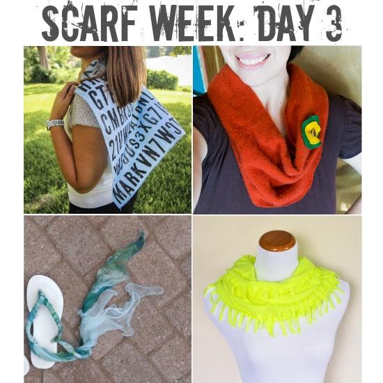 ScarfWeek-Day3