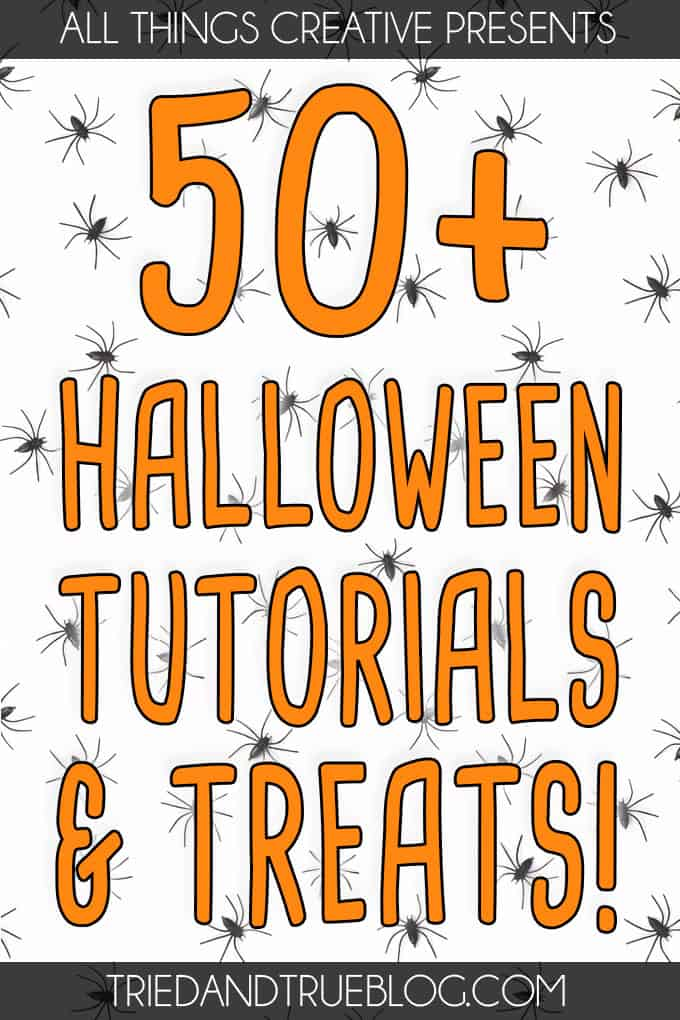 All-Things-Creative-Round-Up-Halloween