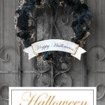 Halloween-Crow-Wreath-07sm2