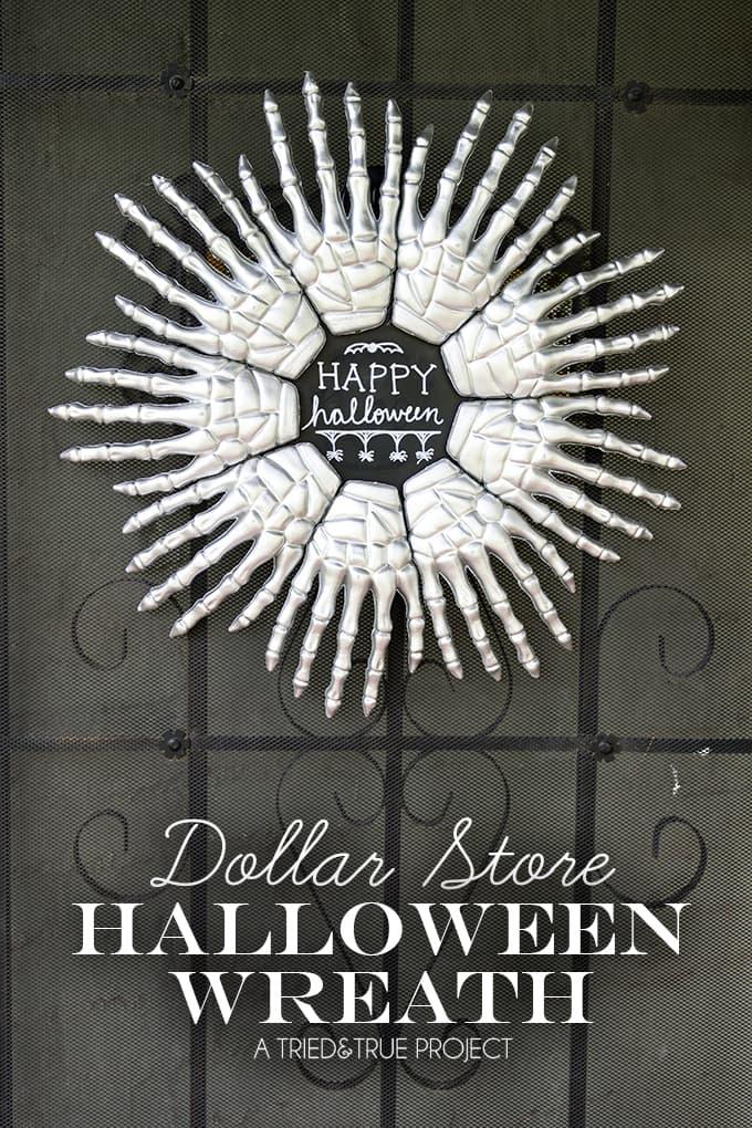 Skeleton-Hands-Halloween-Wreath-07SM