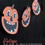Vintage-Halloween-Banner-04sm