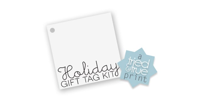 http://www.triedandtrueblog.com/triedandtrue/wp-content/uploads/2014/10/Holiday-Gift-Tag-Kit-Free-PrintableSM.jpg
