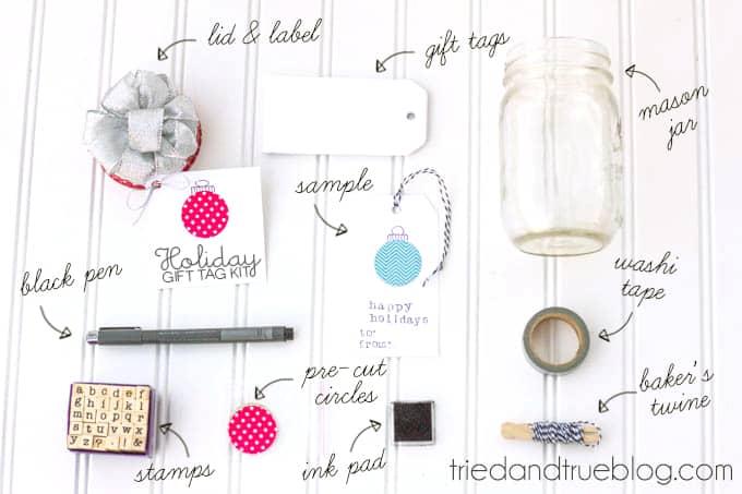 Holiday-Gift-Tag-Kit-SM-12-2