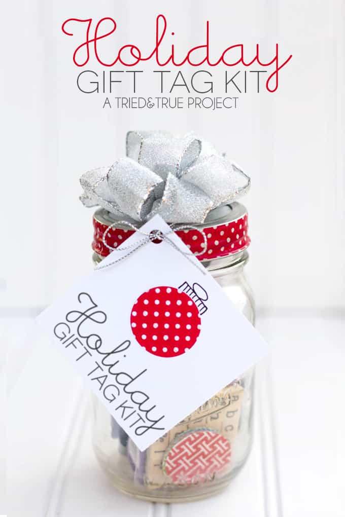 Holiday-Gift-Tag-Kit-SM-9