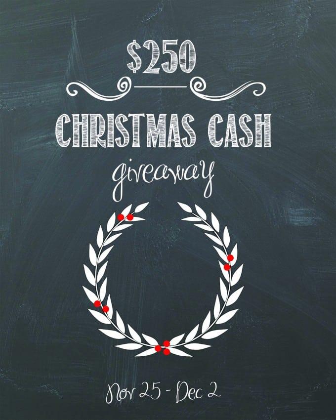 CashGiveawayPin3