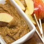 Healthy-Caramel-Dip-SM-3