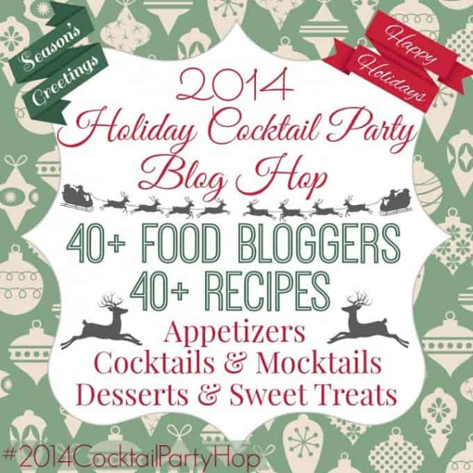 HolidayCocktailPartyHop