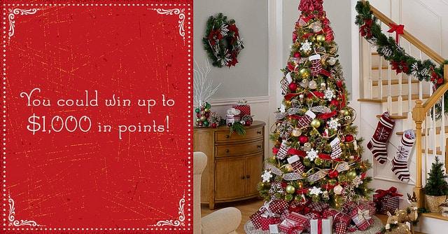 A Very Boyish Christmas Home Tour - Sweeps