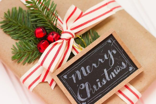 Chalkboard-Gift-Tag-Ornament-SM-5