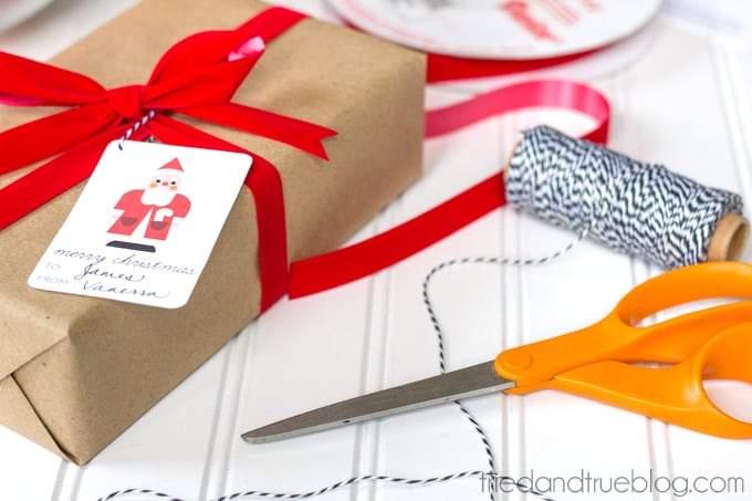 Vintage-Holiday-Gift-Tags-SM-10