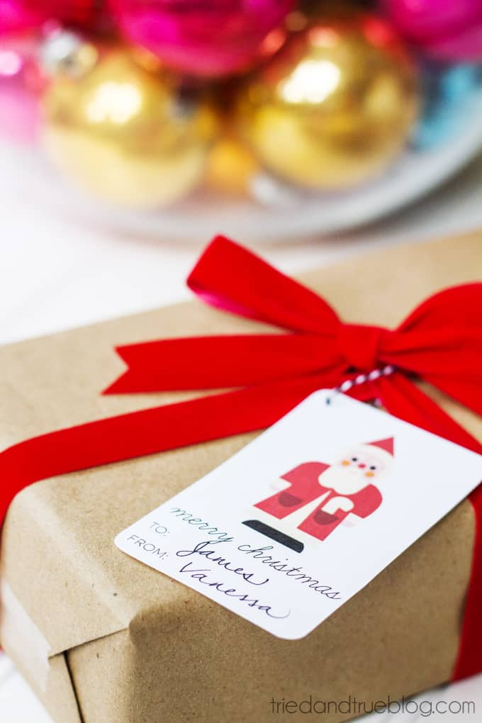 Vintage-Holiday-Gift-Tags-SM-11