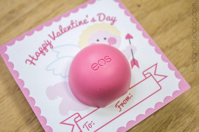 Lip-Balm-Valentines-Day-Gift-1